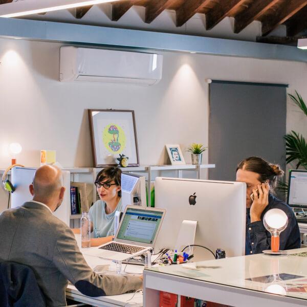 neve web design studio 06 - Portfolyo