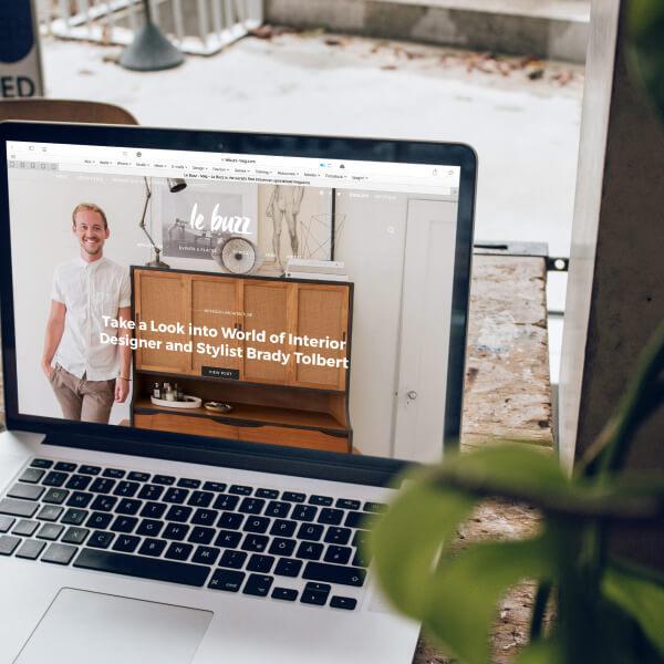 neve web design studio 07 - Portfolyo